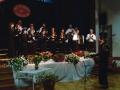 Glasbeno društvo Sveti Mihael Olševek
