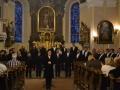 Zbornik_Kulturno društvo Ariana 1.10.16
