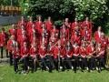 Zbornik_Kulturno društvo Pihalni orkester Mestne Občine Kranj