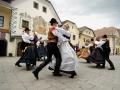 Kulturno društvo Sava Kranj_folklora