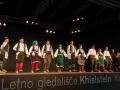 Zbornik_Makedonsko kulturno društvo Sv.Ciril in Metod-Kranj_etno
