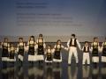 Otroška skupina »Ringa raja« SKPD Sveti Sava