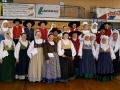 Folklorno društvo Šenčur