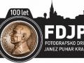 Fotografsko društvo Janez Puhar Kranj_100let