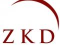 zkdkranj_logo_zaico