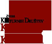 zkdkranj_logo_2