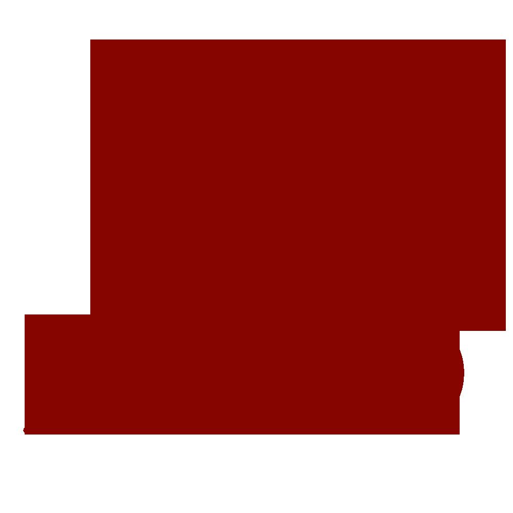 zkdkranj_logo_zaicoi