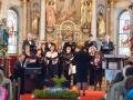 Glasbeno društvo Sveti Mihael Olševek_1