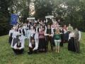 Kulturno društvo Ozara Kranj