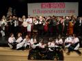 Zbornik_Kulturno društvo Brdo