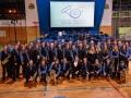 Zbornik_Kulturno društvo Pihalni orkester Občine Šenčur