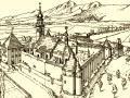 Kulturni klub Liberius Cerklje - Cerklje v 17. stoletju