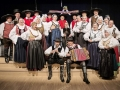 Kulturno društvo Folklora Cerklje na Gorenjskem