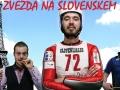 Kulturno športno društvo BELA ZVEZDA