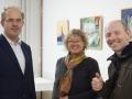 Kulturno umetniško društvo LIK Naklo