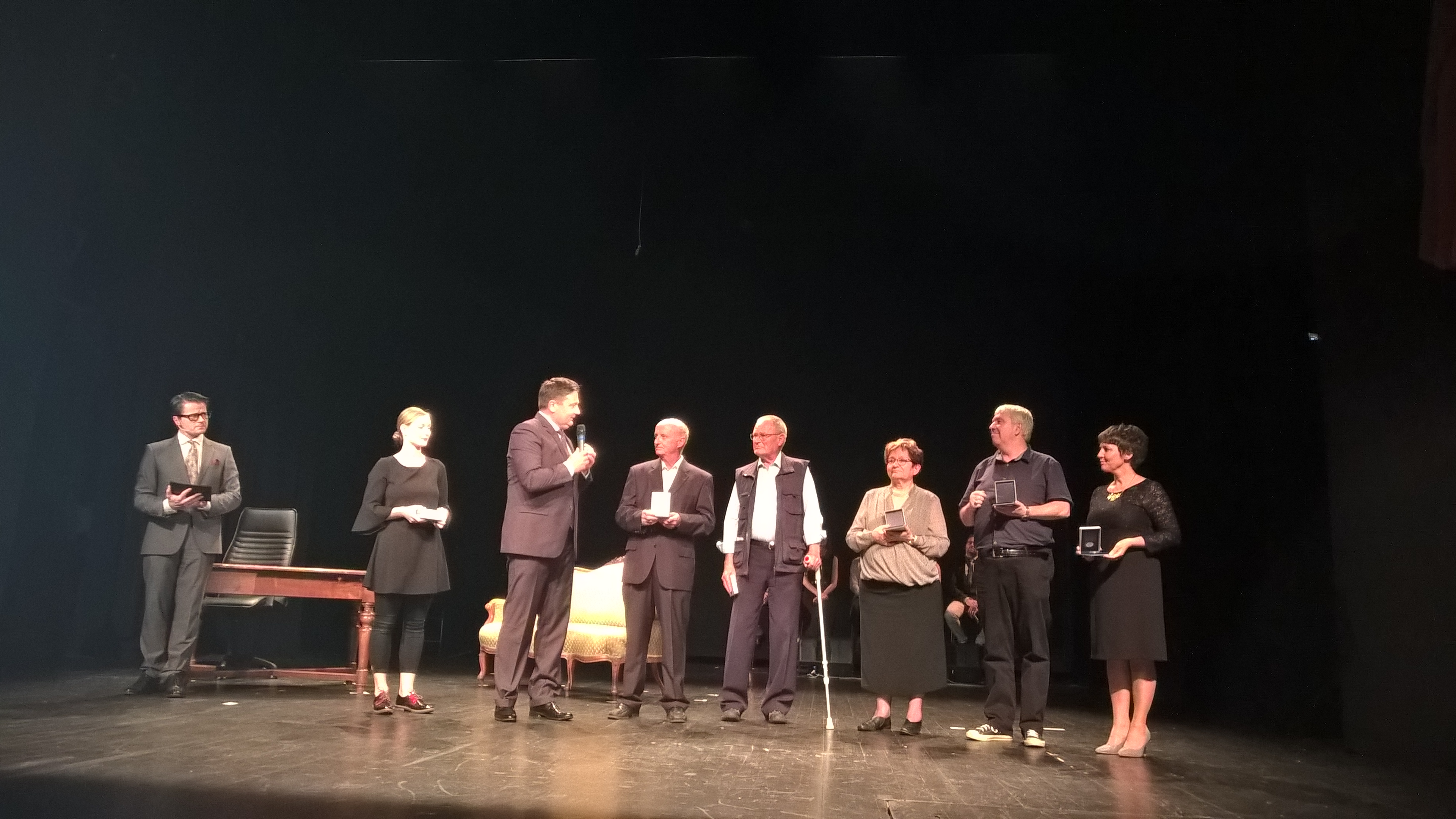 TLK 2018 Kranj